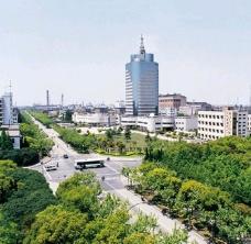 上海市高桥电缆厂有限公司