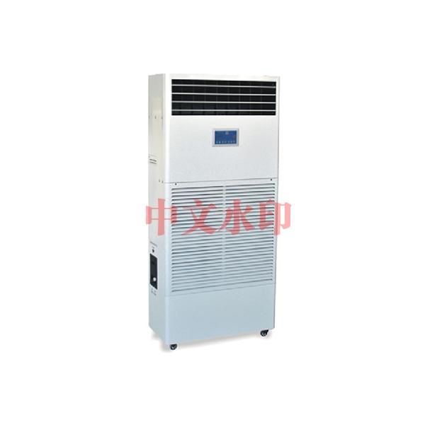 湿膜加湿器JDH-05