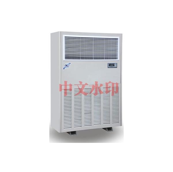 JDH-06湿膜加湿机