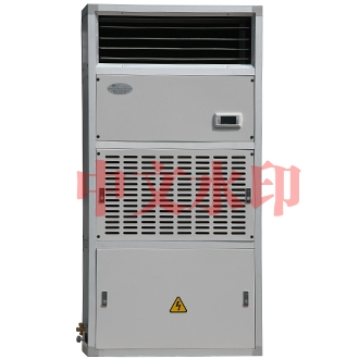 LF型、LFD型冷(热)风空调机组