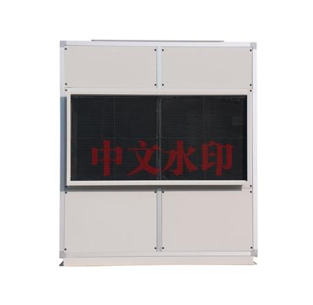 JHF净化型恒温恒湿空调