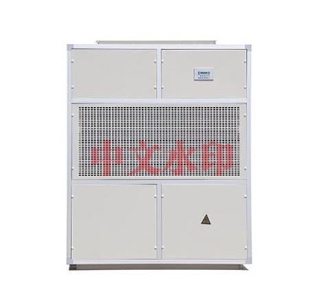 单元式恒温恒湿空调机