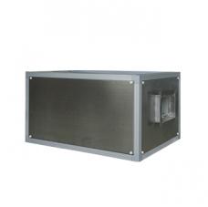GHF5型风冷吊顶式恒温恒湿机组