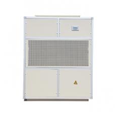 常规风冷调温/降温型除湿机