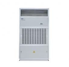 苏州HDD水冷低湿型恒温恒湿机