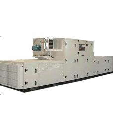苏州南方型-I型 地下工程用除湿空调机(带二次回风)
