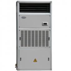 苏州RF系列风冷热泵空调机组