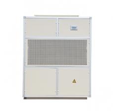 常规水冷调温/降温型除湿机
