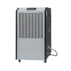 低温冷库型除湿机CFZ3.2BD