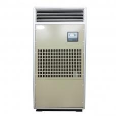 耐高温型除湿机组CFZ25G