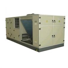 苏州净化型单元式空调机组