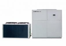 实验室专用空调机组