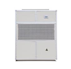 苏州单元式恒温恒湿空调机